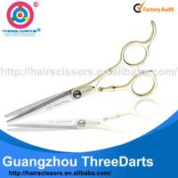 home scissors,household scissors,hair scissors