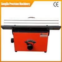 side mill chamfering machine beveling angle