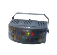 Free shipping Double-Decked Hundred Light