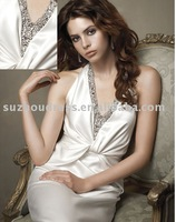2013 new fashion wedding dress wholesale and retail