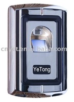 Standalone Fingerprint Access Control System YET-F007 with free shipment
