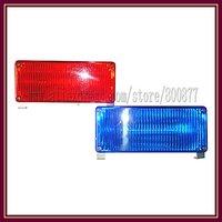 Xenon strobe light, DC12V, 36W, High quality xenon strobe bulb, strobe head light for car,  Waterproof, PC lens (TBD-GA-B225 )
