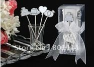 I Do, I Do Hors d'oeuvre Picks Wedding Favors homeware