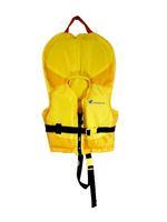 kids lifevest,infant PFDs, baby lifejacket