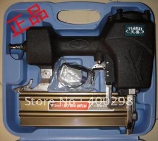 ST64 CONCRETE T NAILER free shiping(China (Mainland))