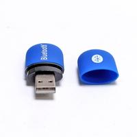 2010Bluetooth USB Dongle,USB 100m Bluetooth Dongle,USB Bluetooth Dongle  #9528