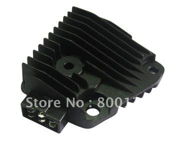 XV250 regulator of motorcycle accessories