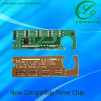 Toner Chips for Xerox 3150