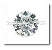 cubic zirconia gemstone price