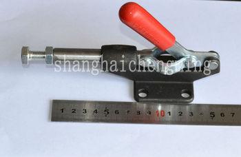 new handtool toggle  clamp 304E
