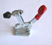 new Handtools toggle clamp 20300