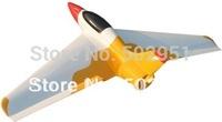 EDF Super eagle  fibreglass airplane model hot sell