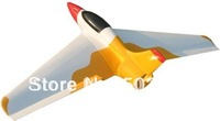 EDF Super eagle  fibreglass airplane model hot sell