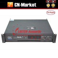 QSC RMX1450 power amplifier (Free Shipping) !!!