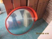 450mm convex mirror