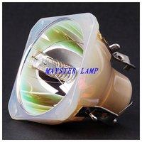Projector Lamp MP622/MP622C