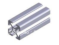 6pcs L1000mm for aluminium profile P5 20 X 20 M