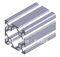 6pcs L1000mm for aluminium profile P5 40 X 40 M