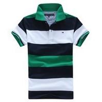 Fashion men's designer T-shirt brand tee Free shipping