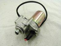 Free Shipping 50-125cc Horizontal Electrical Engine Starter-bottom ATV/ dirt bike parts @65713