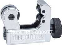 "Mini Cutter for 1/8"" to 7/8"" (3-22mm) Zinc alloy boday"