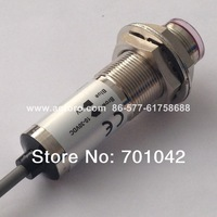 sensor ER18M-5C1,5DL photoelectric sensor beam through type detector control quality guaranteed