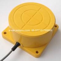 auto proximity sensor TP80-40DN3 NPN NO NC 40mm distance aliexpress supplier quality guaranteed