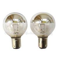 New!ba15d G40 24v 25w shadowless lamp bulb light A153