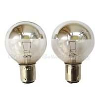 New!ba15d G40 24v 25w shadowless lamp bulb light A153