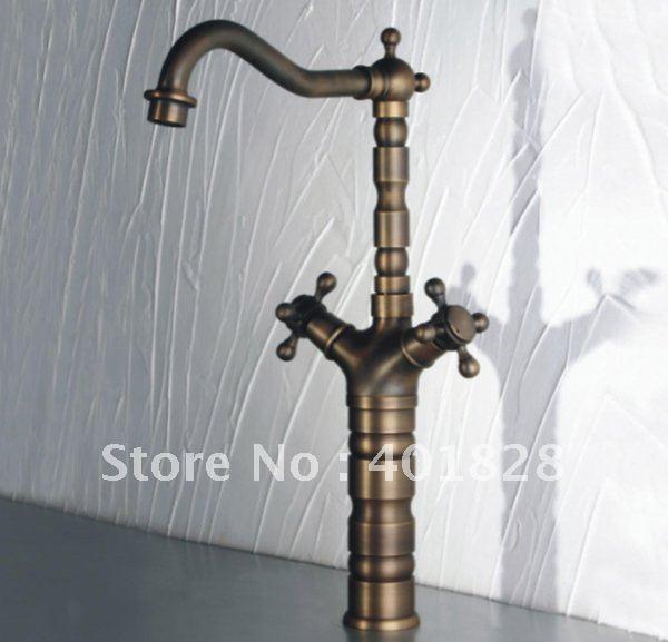 rubinetti lavello antico-Acquista a poco prezzo rubinetti ...