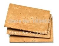 Natural Sheet Cork 150mm*100mm*3.2mm first grade