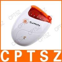 SUNMATE Ultraviolet UV Level Detector Meter Monitor