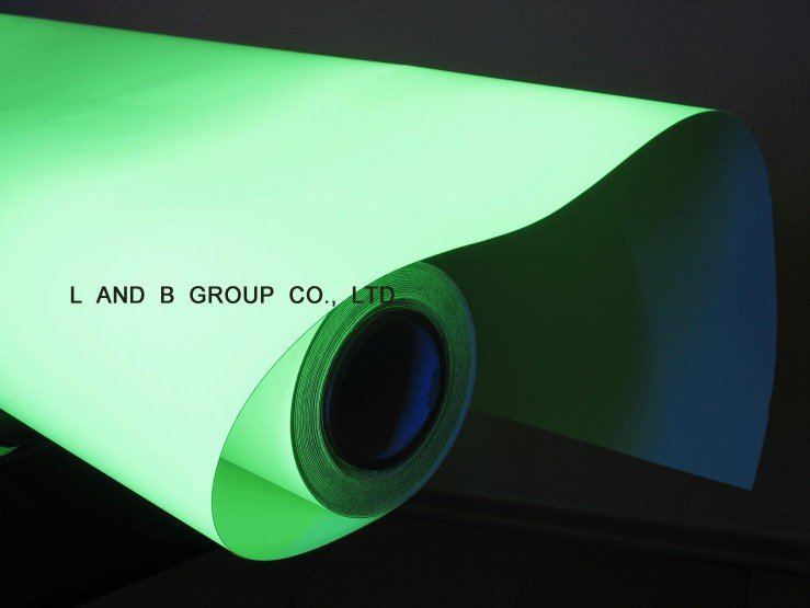 glow in the dark paper Glow in the dark products at low wholesale prices we have the best selection of glow sticks, glow necklaces, glow bracelets, and more.