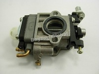 Free Shipping 43cc 49cc Carburetor 2 Stroke Scooter pocket Bike ca15 @65484
