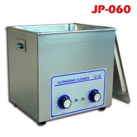 Free shipping! 15L automatic ultrasonic cleaner machine