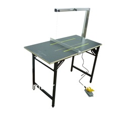 Hot Wire Foam Cutting Table KD-60(China (Mainland))