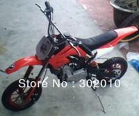 49CC dirt bike pocket bike LT-226