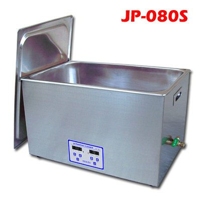 22L- digital electronic parts Ultrasonic Cleaner(China (Mainland))