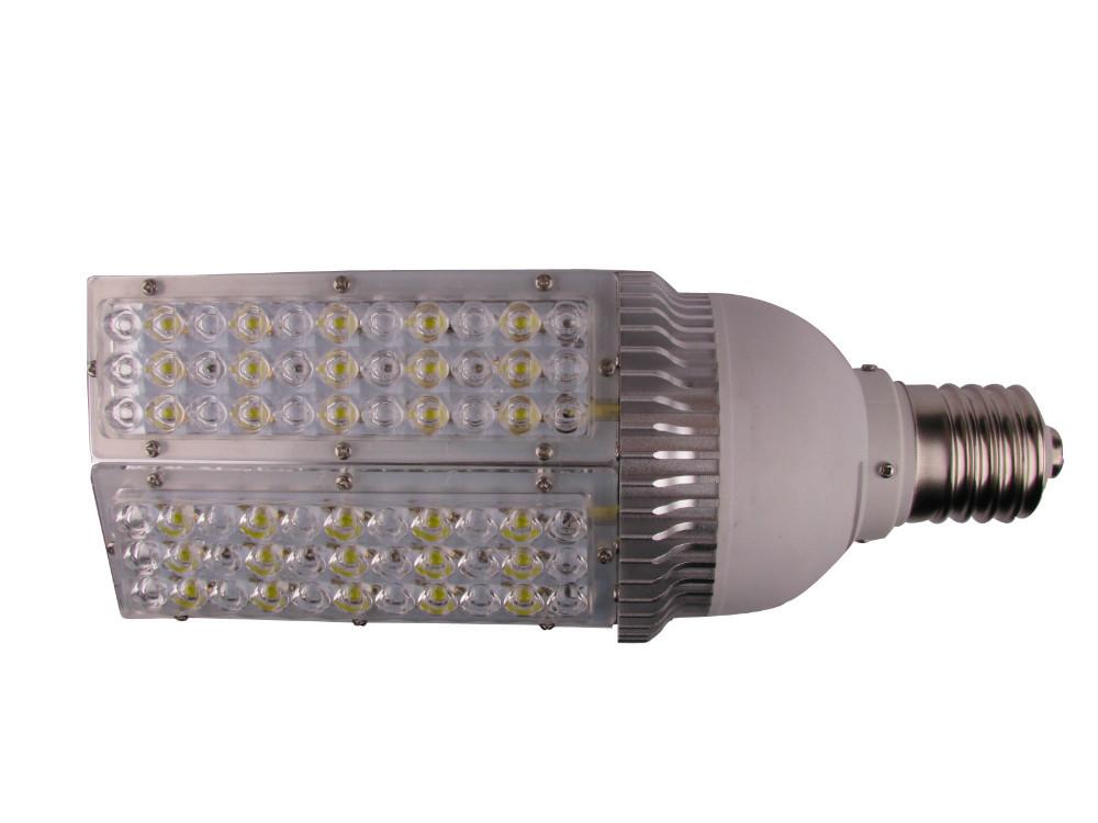 E40 30W LED Street Light to Replace Traditional 75-150W HPS, MH light bulbs(China (Mainland))
