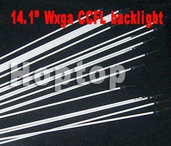 "14.1""W LCD CCFL BACKLIGHT LAMP FOR Dell Inspiron 1420 1300 1421 1501 1520 640M E1405 B120 B130 D620 D630 D631 E1409 M2400"