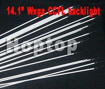 """14.1"""" WXGA  LCD CCFL BACKLIGHT LAMP for Dell Latitude D531 D620 D630 D630N D631 E5400 E6400 Vostro 1400 1420 A840"""