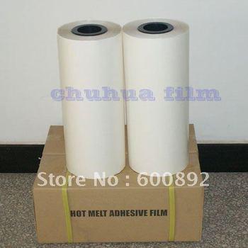 Samples cost free Shanghai EVA hot melt adhesives