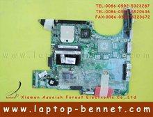 presario v6000 motherboard price