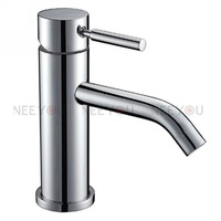 Promotions Free shipping 02211 Chrome Basin faucet [Factory supplier ] Five-year After-sales service