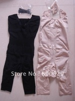 bodysuit slimming shaper