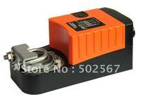 5Nm Non-Spring Return Electric Damper Actuator Modulating