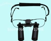magnifier/ dental loupes/ surgical loupes/ 6X