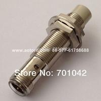 TRC12-4DN cylinder proximity sensor electric switch alibaba supplier