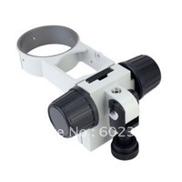 Free shipping !  Focus Arm  A3 with Stereo Zoom Microscope ( the model of A3)