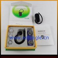 100% guarantee hot sale   accept hearing aids hearing aid V183 free shipping by DHL 5pcs/lot